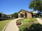 146 Valley View Dr,   rental